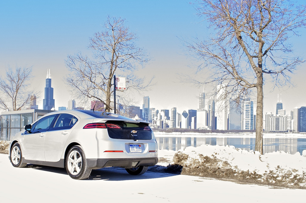 1-chevy volt-flickr-Nicole Yeary