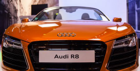 10832496814_c6c83715f0_b-Steve-_-foto-Flickr-Audi-R8