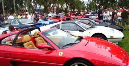 2265245166_ee2a98acb8_o_srqpix_Flickr_Exotic-Car-Show