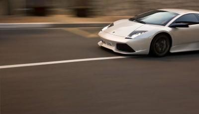 2795367915_17dbe65f26_o Flickr- Guzmán Lozano - Lamborghini