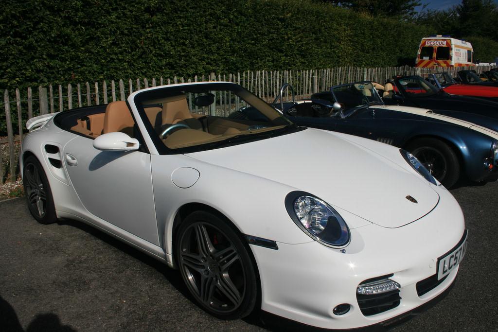 3781326159_5d78ac9288_b Flickr-Supermac1961 - Porsche 911 turbo