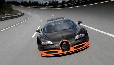 4938459361_d3f1feb3c6_b www.MyCarHeaven.com - Bugatti Veyron Super Sport