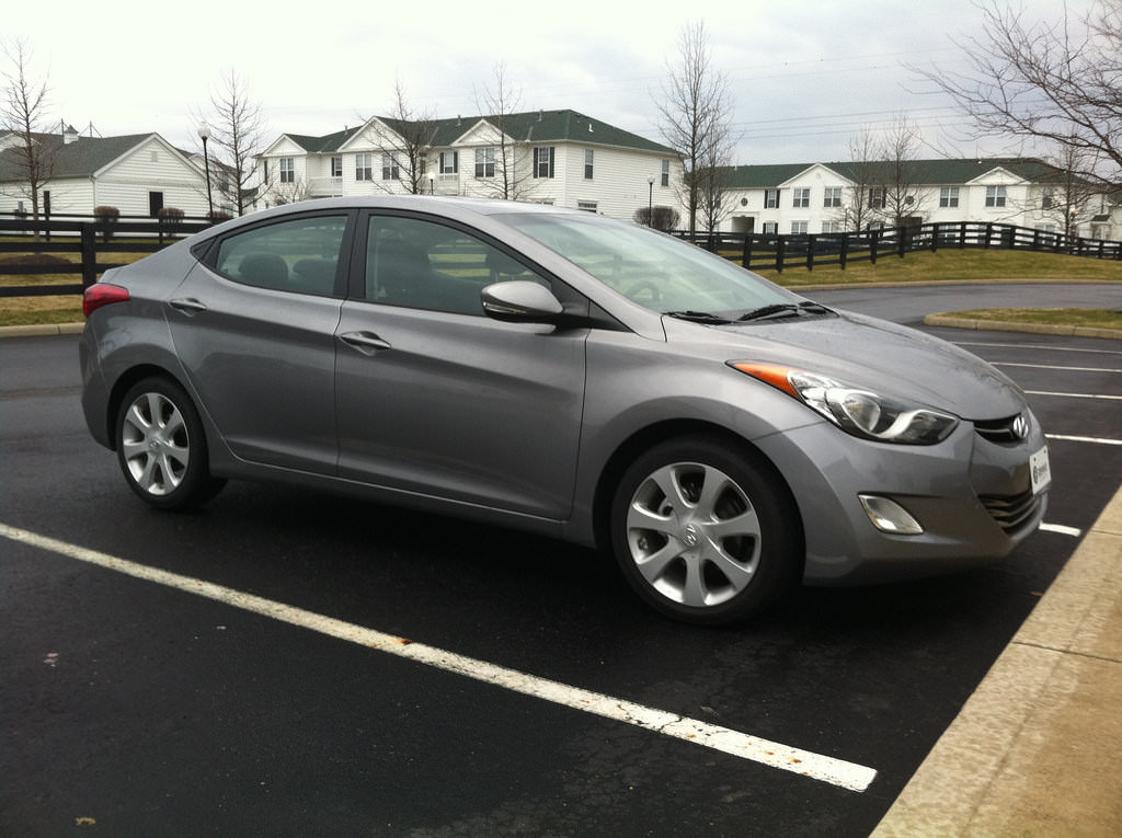 Doylestown Chevy Dealer >> Hyundai Dealer Doylestown Pa Fred Beans Hyundai | Autos Post