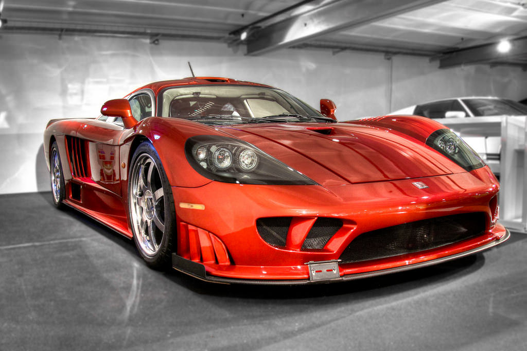 top 10 highest speed supercars in the world auto notebook - Top 10 Fast Cars In The World 2012
