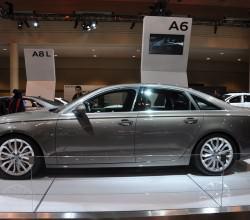bigstock-Audi-A-14560415-bigstock-editorial-sainaniritu
