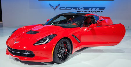 bigstock-Corvette-Stingray-42274516-bigstock-editorial-photog2112