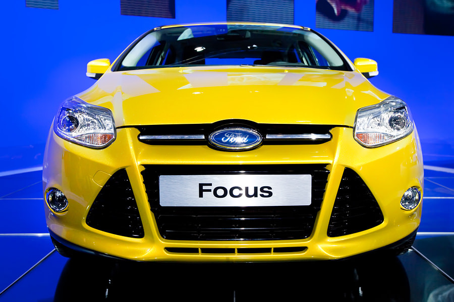 top 6 reasons you should upgrade to the new ford focus auto notebook. Black Bedroom Furniture Sets. Home Design Ideas