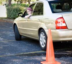 photo5-driving-backwords-test-bigstock-photo5-driving-backwords-test-bigstock-lisafx