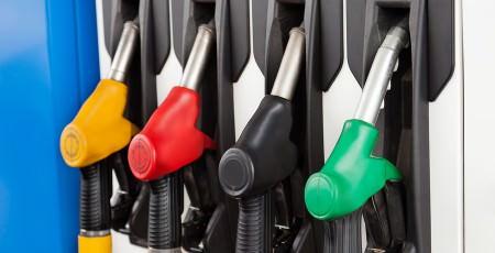 photo5-gasoline-Station-bigstock-ia_64