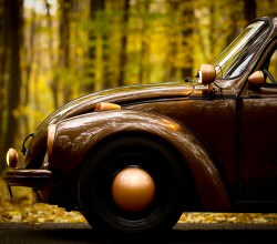 14 Oldest Cars Still Being Produced