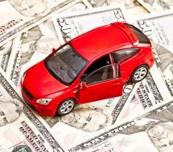 16-car-money-bigstock-evp82
