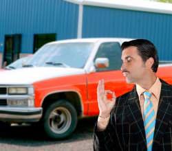 16-car-seller-bigstock-holbox