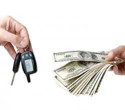 18-buying-car-flickr-DGM