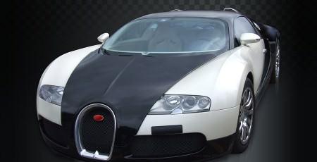 22-Veyron-bigstock-Mellybabe