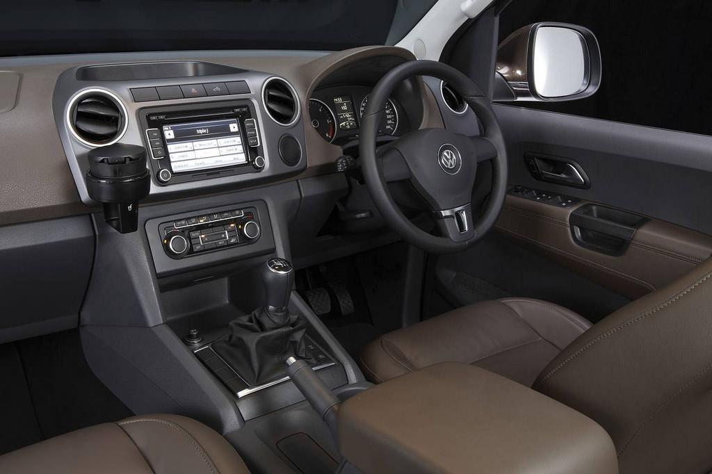 SUV Safety Increasing