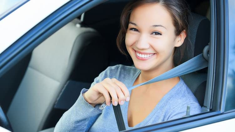 Car Buying Guide India