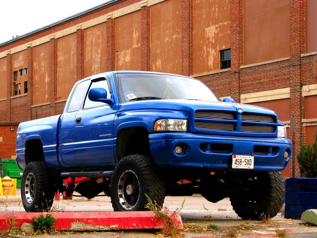 1-dodge ram-flickr-MSVG