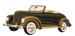 Countdown of the 18 Top Selling Favorite Classic Cars